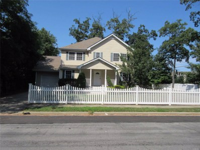 102 Clocks Blvd, Massapequa, NY 11758 - MLS#: 3169458