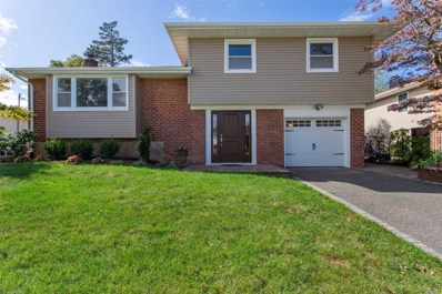15 Gainsville Dr, Plainview, NY 11803 - MLS#: 3169460