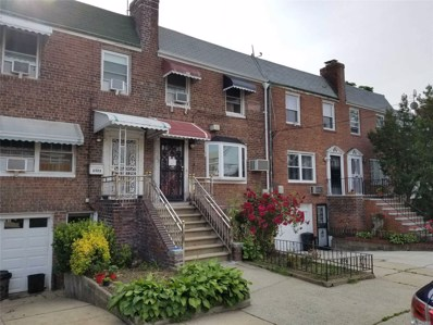 23-25 96th St, E. Elmhurst, NY 11369 - MLS#: 3169486