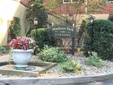 39U Madison Park Gdns, Port Washington, NY 11050 - MLS#: 3169491