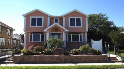 168 W Hudson St, Long Beach, NY 11561 - MLS#: 3169496