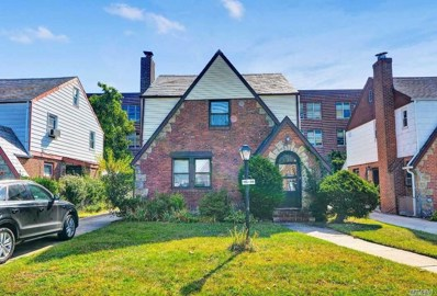 115-39 220 St, Cambria Heights, NY 11411 - MLS#: 3169513