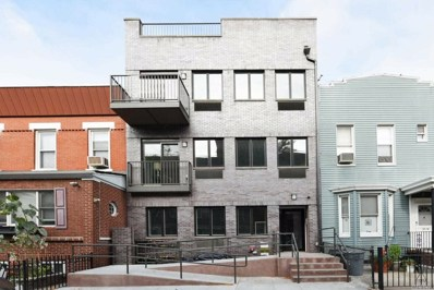 27-34 27th St UNIT 2F, Astoria, NY 11102 - MLS#: 3169514