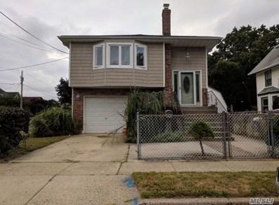 45 Pennsylvania Ave, Hempstead, NY 11550 - MLS#: 3169531