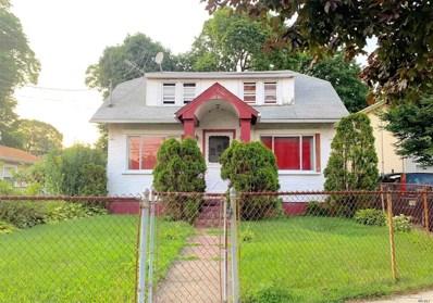 113 Stevens St, Freeport, NY 11520 - MLS#: 3169559