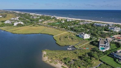 147 Dune Rd, Quogue, NY 11959 - MLS#: 3169569