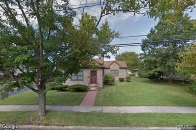 29 Norman Ave, Amityville, NY 11701 - MLS#: 3169576