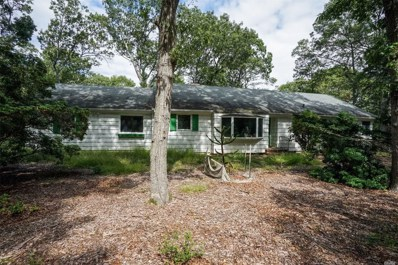 3 Blueberry Ridge Rd, Old Field, NY 11733 - MLS#: 3169599