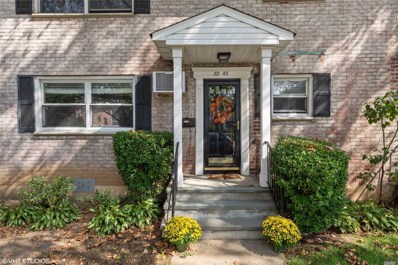 82-43 268th St, Floral Park, NY 11004 - MLS#: 3169600