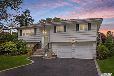 29 Barry Ln, Old Bethpage, NY 11804 - MLS#: 3169601