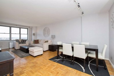 125-10 Queens Blvd UNIT 1902, Kew Gardens, NY 11415 - MLS#: 3169618