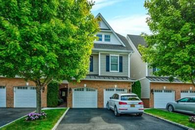 250 Roosevelt Way, Westbury, NY 11590 - MLS#: 3169632