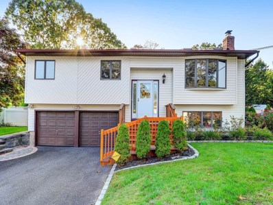 160 Joline Rd, Pt.Jefferson Sta, NY 11776 - MLS#: 3169654