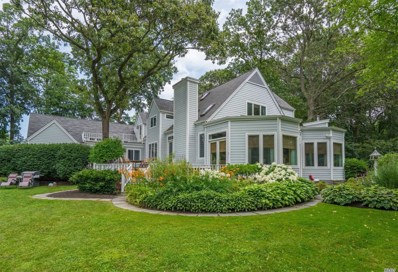 101 Woodchuck Hollow Rd, Cold Spring Hrbr, NY 11724 - MLS#: 3169681