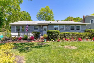 195 Division Ave, Blue Point, NY 11715 - MLS#: 3169683