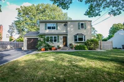 219 Edgewater Ave, Bayport, NY 11705 - MLS#: 3169684