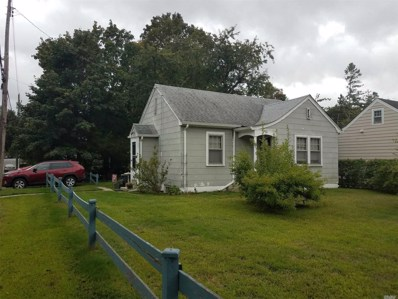 101 4th Ave, E. Northport, NY 11731 - MLS#: 3169702