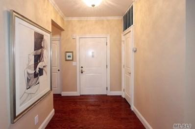107 Roosevelt Way, Westbury, NY 11590 - MLS#: 3169709