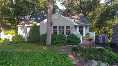 42 Shady Ln, Huntington, NY 11743 - MLS#: 3169729