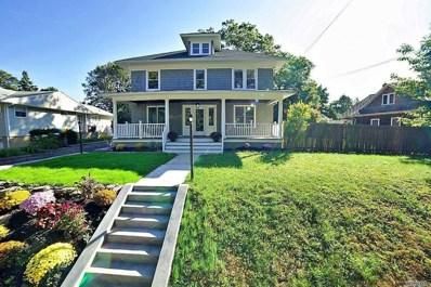 6 Red Spring Ln, Glen Cove, NY 11542 - MLS#: 3169741