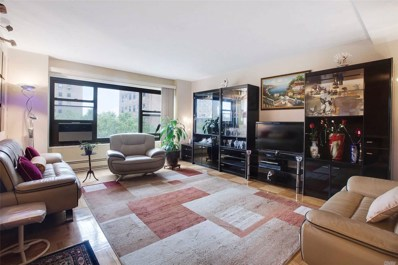 21-71 34th Ave UNIT 8C, Astoria, NY 11106 - MLS#: 3169775