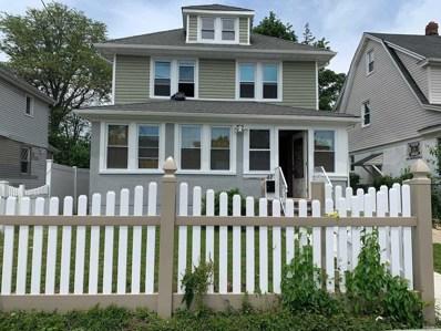 47 Gladys Ave, Hempstead, NY 11550 - MLS#: 3169798