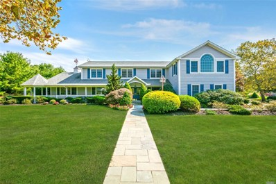 11 Clancy Dr, Northport, NY 11768 - MLS#: 3169872