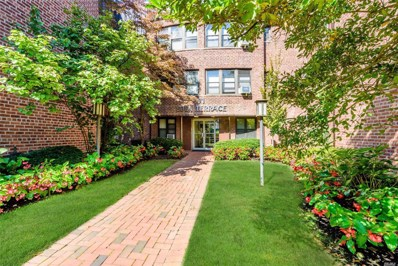 71 Grace Ave UNIT 2G, Great Neck, NY 11021 - MLS#: 3169921