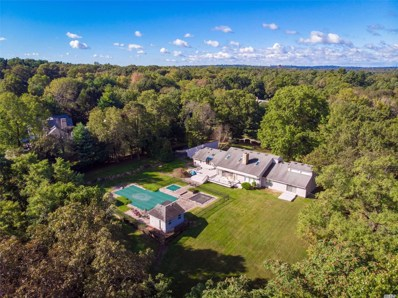 10 Serenite Ln, Muttontown, NY 11791 - MLS#: 3169958