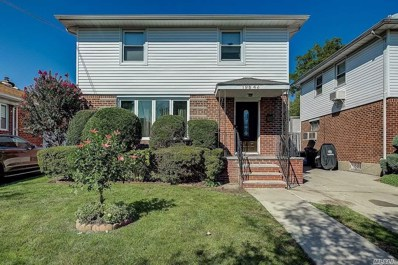 196-43 53rd Ave, Fresh Meadows, NY 11365 - MLS#: 3169966