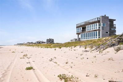 73B Dune Rd, E. Quogue, NY 11942 - MLS#: 3170000