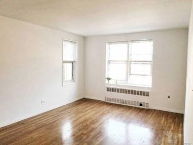 42-40 Bowne Street UNIT 2E, Flushing, NY 11355 - MLS#: 3170030