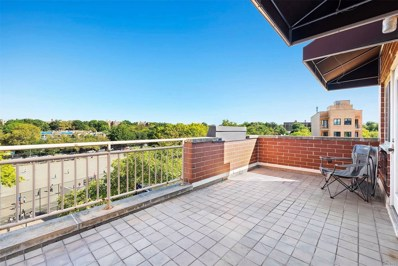 140-24 31st Drive UNIT 5A, Flushing, NY 11354 - MLS#: 3170058
