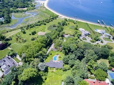 101 Cedar Knoll Dr, Sands Point, NY 11050 - MLS#: 3170070