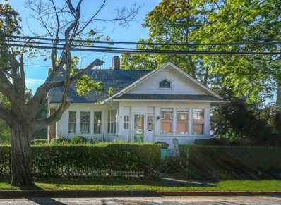 18 Lawrence Ave, Bay Shore, NY 11706 - MLS#: 3170074