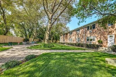 105 Prime Ave UNIT A4, Huntington, NY 11743 - MLS#: 3170086