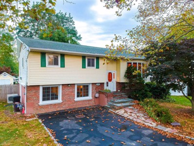 1370 Pulaski Rd, E. Northport, NY 11731 - MLS#: 3170110