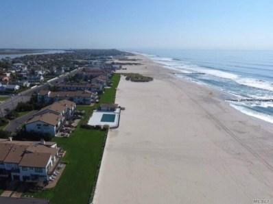 1671 Ocean Blvd, Atlantic Beach, NY 11509 - MLS#: 3170134