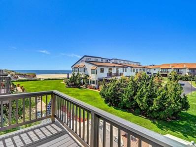 1621 Ocean Blvd, Atlantic Beach, NY 11509 - MLS#: 3170154