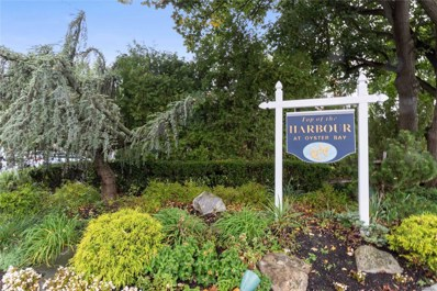 2 Anchorage Ln UNIT 2A, Oyster Bay, NY 11771 - MLS#: 3170155