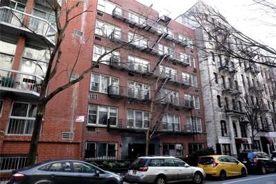 180 Thompson St UNIT 2D, Manhattan, NY 10012 - MLS#: 3170207