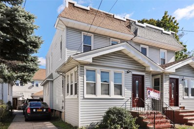 92-87 222nd St, Queens Village, NY 11428 - MLS#: 3170210