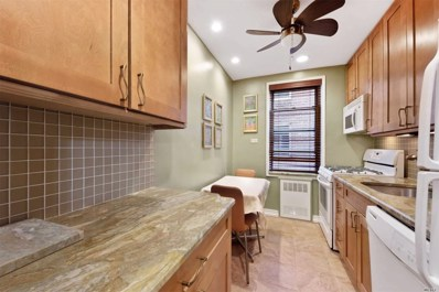 103-26 68th Ave UNIT 5A, Forest Hills, NY 11375 - MLS#: 3170226