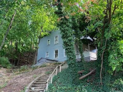20 E Shore Rd, Huntington, NY 11743 - MLS#: 3170237