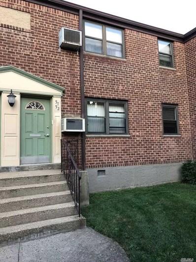 57-52 246th Cres UNIT Lower, Douglaston, NY 11362 - MLS#: 3170242