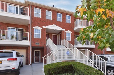 3-12 Weatherly Pl UNIT A, College Point, NY 11356 - MLS#: 3170290