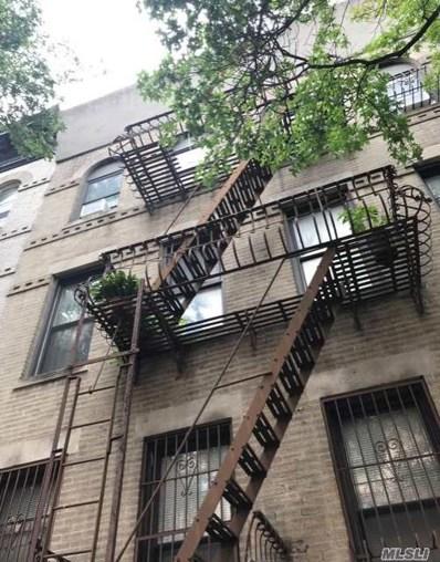 418 44 St, Brooklyn, NY 11220 - MLS#: 3170297