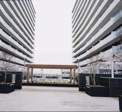 131-03 40 Rd UNIT 9P, Flushing, NY 11354 - MLS#: 3170320