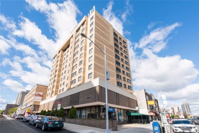 119-49 Union Tpke UNIT 10 D, Forest Hills, NY 11375 - MLS#: 3170328