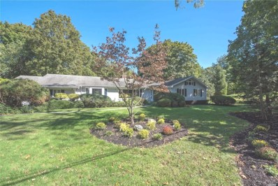 272 Huntington Bay Rd, Huntington Bay, NY 11743 - MLS#: 3170330